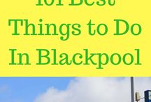 Blackpool / One thing we are not short of are hotels. With over 1200 accommodation options to choose from you can find a range of luxury to the roof for a night bed and breakfast.  Booking any of the Blackpool hotels is as easy as ever. With the huge influx of online booking sites and most of the hotels still accepting walk ins you have as much choice where to stay as you like. Although many of us book hotels and guest houses, hostels and caravans are becoming more popular.