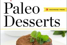 paleo and raw food