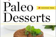 paleo and raw food