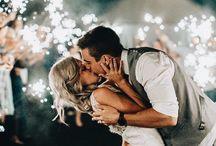 wedding inpi