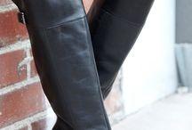 Çizmeler / Boots