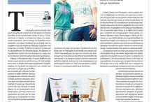 #protothema #businessstories #prigipissastafida