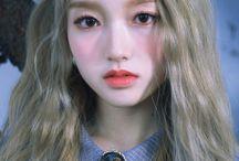 Loona   Go Won