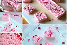 yummy sweet recipes