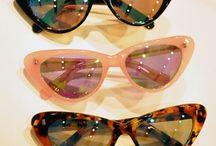 sylfrekke shades