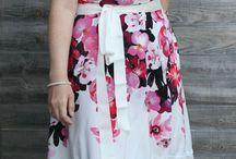 Eve Dress - Sew Over It
