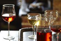 Beverage: wine