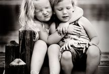 Madison and Carter / by Ashley Ashmore