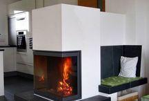 huber sarah hubersaraheva auf pinterest. Black Bedroom Furniture Sets. Home Design Ideas