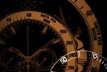 CHRONOWEAR ROLEX (Daytona - Paul Newman - Submariner) Collezione Pilota / MADE IN ITALY  - infos : info@chronowear.it