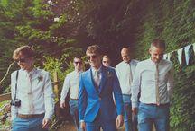 Bestmen suit
