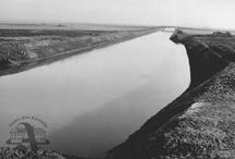 Bata Canal