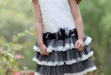 Facebook/BunniesPicnic Giveaway Dresses for Labor Day / by Bunnies Picnic
