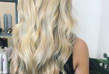 BODA Blonde's