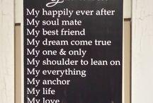 Best sayings