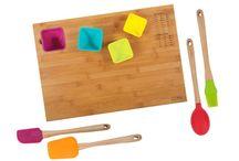 Kitchen Ideas  / by Joanne Collins