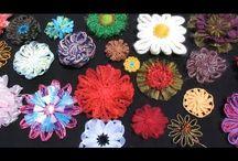 Idei de flori