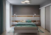 secondroom