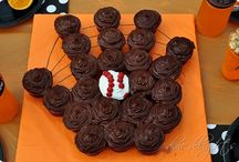 T-Ball Time!! / by Brianna Barber