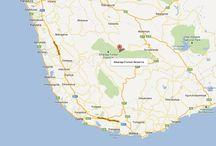 Sri_Lanka_2015 / plan.map.places