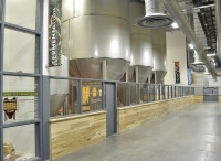Breweries & Wineries / Whatever the season, whatever your reason – Work, Play, Family, Friends, History, Shopping, Culture, Adventure – We invite you to discover what makes the Hershey Harrisburg Region truly unique!