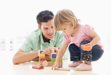Early Literacy and Language / Articles and Resources related to speech development, language and early literacy. #Parenting