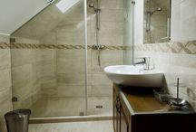 fürdő, zuhany
