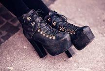 ♪ Shoes ♪