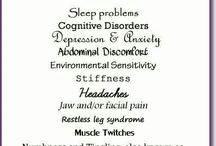 Fibro: Understanding the illness (for those who don't have it and are puzzled by our pains and aches and all the other various symptoms)