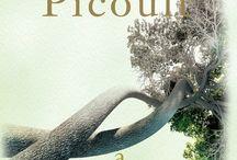 Könyv -zárt- Jodi Picoult: A nővérem húga