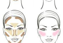 make-up-myns