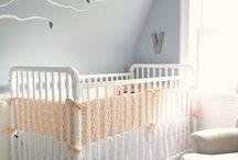 steel baby beds