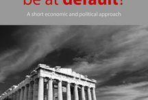 Economy / Economy and Market books