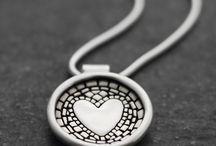 Jewellery Finds