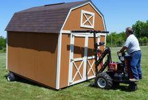 Storage Sheds - Plano, TX, Frisco, Allen / Storage Sheds in Plano, Frisco, Allen, TX. Rent or buy, no qualify sheds. Several locations. http://rentsheds.com/storage-sheds-plano-tx.htm