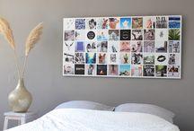 lifestyle home decoratie
