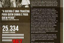 103 - Guerra