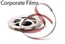 Best Corporate Films / With solutions spanning from corporate film production, ad films, training film, product demos, live web casting, Live satellite hook-ups, live streaming, YouTube channel creating, Facebook video creating and allied services corporate film Mumbai delivers end to end solutions to your every need that needs an audio visual solution.