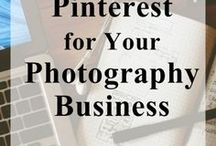 business idea 4 photography