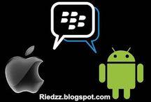 http://riedzz.blogspot.com/2015/01/download-aplikasi-bbm-versi-7-versi-6-downgrade.html