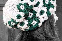 Hats / Handmade