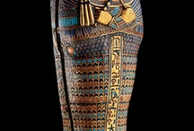 sarcophage egyptien