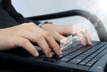 Email Marketing / Tips for marketing with email
