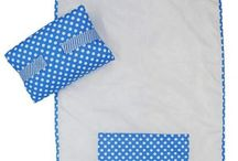 Diaper Changing Mats / At Wobbly Walk, we manufacture and sell a huge variety of waterproof, wipe-able & washable baby and kids changing mats online.