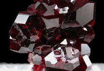 mineral dunyasi