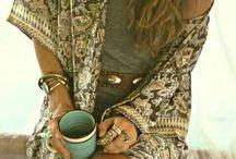 Ρούχα και στύλ που λατρεύω πολύ