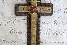 I ♥ crosses