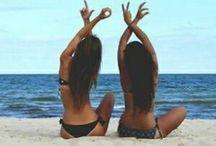 Love my bff❤