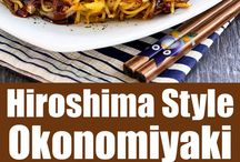 Culinaria japao