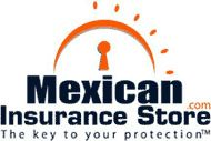 Mexican Auto Insurance Review, mexican insurance comparisonMexican Auto Insurance Review, mexican insurance comparison